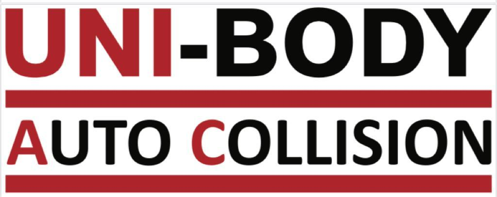 UNI-BODY Auto Collision | Oakville